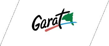 Logo de Commune de Garat